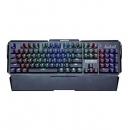 Tastature Fantech