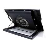 Hladnjak - Cooler za laptop NB339