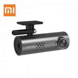 Auto kamera Xiaomi 70mai Dash Cam HD Wifi Midrive D06
