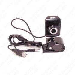 Web Kamera Model 3