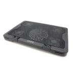 Hladnjak - Cooler za laptop C5