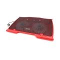 Hladnjak - Cooler za laptop 806