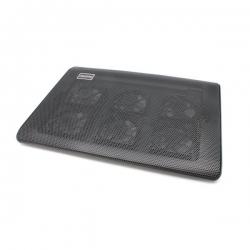 Hladnjak - Cooler za laptop L112B