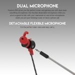 Slušalice gejmerske EG2 FANTECH