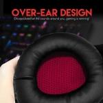 Slušalice HG16 FANTECH SNIPER 7.1 gejmerske