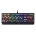 Tastatura FANTECH MK884rgb