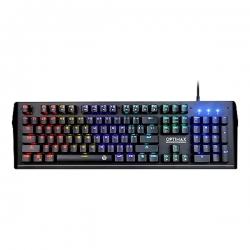 Tastatura FANTECH MK885rgb
