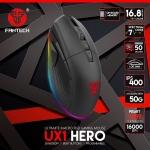 Miš Fantech UX1