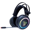 Slušalice HG15 FANTECH gejmerske