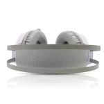 Slušalice HG17 SPACE EDITION FANTECH gejmerske