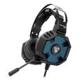 Slušalice FANTECH HG21 gejmerske