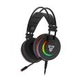 Slušalice FANTECH HG23 gejmerske