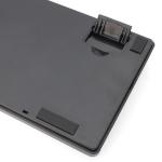 Tastatura Gaming HP GK320 mehanička