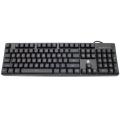 Tastatura HP K300