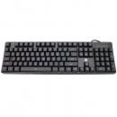 Tastature HP