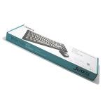 Tastatura bežična + miš JEDEL WS1100