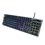 Tastatura K613L FANTECH gejmerska