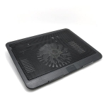 Hladnjak - Cooler za laptop Laptop N191
