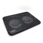 Hladnjak - Cooler za laptop N130