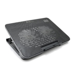Hladnjak - Cooler za laptop N99