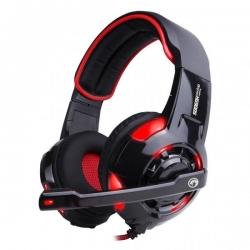 Slušalice USB 7.1 Marvo HG9005 gejmerske