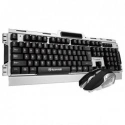 Tastatura+Miš Wireless Marvo KW511