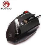 Miš USB Marvo M420 7D