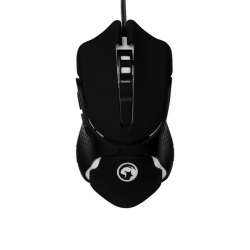 Miš Marvo G801 BK Gaming USB