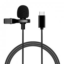 Mikrofon bubica Type C