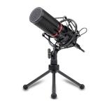 Mikrofon gejmerski Redragon Blazar GM300