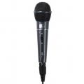 Mikrofon Vivanco DM 20 Dynamic