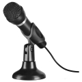 Mikrofon Speedlink SL Capo
