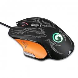 Miš Marvo G920 BK USB