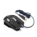 Miš Gaming Marvo G904