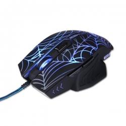 Miš Marvo M306 Gaming USB