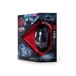 Miš Marvo M316 Gaming USB