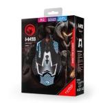 Miš Marvo M418 Gaming USB