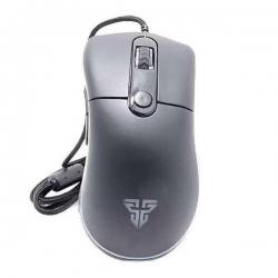 Miš gejmerski žicni X6 FANTECH