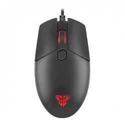Miš gejmerski žični X8 FANTECH