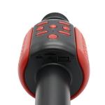 Mikrofon bluetooth Moxom MX-SK17