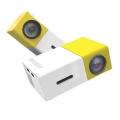 Projektor YG-300