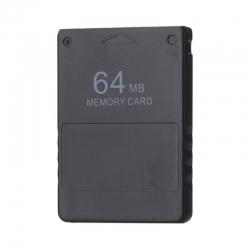 Memorija za PS2 64Mb