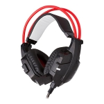 Slušalice FANTECH HG4 gejmerske