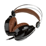 Slušalice FANTECH HG8 gejmerske