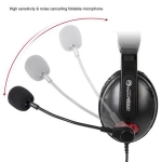 Slušalice Marvo H8331