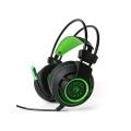 Slušalice Marvo HG9012 7.1 USB