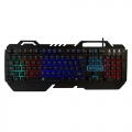 Tastatura FANTECH K610