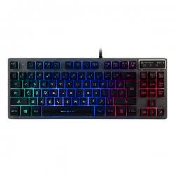 Tastatura FANTECH K611