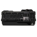 Tastatura Marvo KG929 Gaming USB