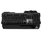 Tastatura Marvo KG929 Gaming USB